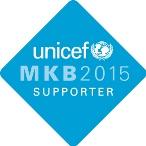 MKBlogo 2015-cyaan