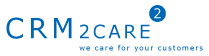 CRM2Care