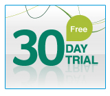 free-30-day-trial