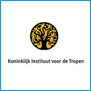 instituut-voor-de-tropen